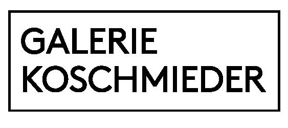 Galerie Koschmieder Logo